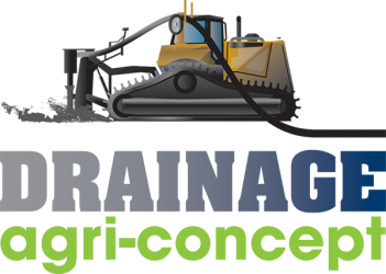Drainage Agri-Concept