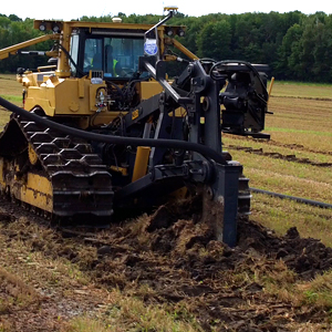 accueil-galerie-bulldozer